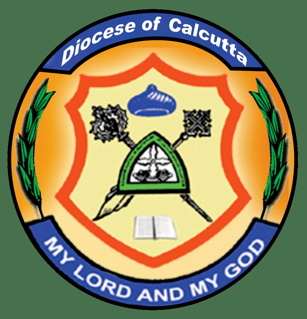 Diocese of Calcutta